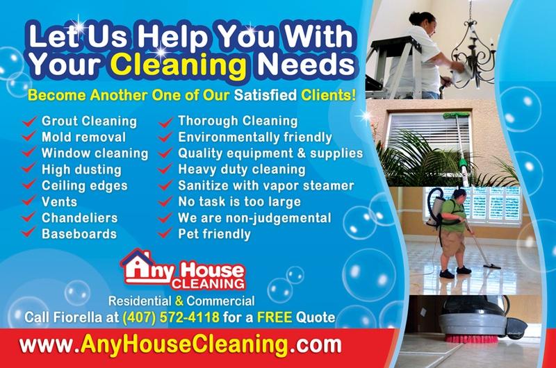 4118 session maid service pt 4 7